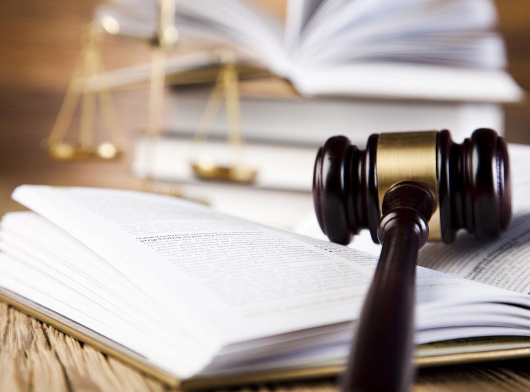 Audit Franstalige rechtbank van eerste aanleg Brussel komt niets te vroeg